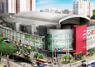 Ang Mo Kio Hub