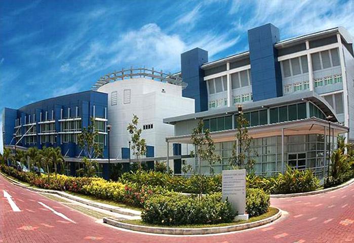 Veterinary Public Health Centre